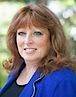 Kathleen Ligocki's photo - CEO of Agility Fuel Systems