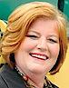 Kathleen M. Shanahan's photo - Chairman & CEO of URETEK Holdings