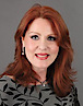 Kathleen O'brien's photo - President & CEO of The Tennessee Performing Arts Center Management Corporation