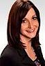 Kathryn Kranen's photo - CEO of Jasper Design Automation, Inc.