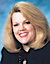 Kathy Busch's photo - Founder of Globalrealty1st