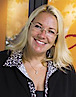 Kathy Phillips's photo - CEO of Primitives by Kathy, Inc.