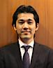 Kazumasa Tomita's photo - Founder & CEO of ZUU