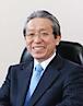 Kazuyuki Matsumoto's photo - President & CEO of Nabtesco Motion Control