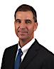 Keith C. Goddard's photo - CEO of Capital Advisors