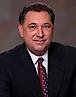 Keith E. Smith's photo - President & CEO of Boyd Gaming