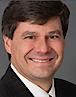 Keith Fenhaus's photo - President of Hallmarkinsights