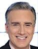 Keith Olbermann's photo - CEO of Global Grind