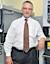 Keith Peeples's photo - President & CEO of BioMedical Enterprises, Inc.