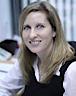 Kelli Haynes's photo - Managing Director of Euromoneytraining