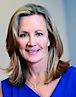 Kelly Ireland's photo - CEO of CBT, Inc.