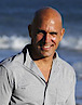 Kelly Slater's photo - Founder of PURPS
