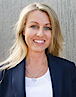 Kelly Thomas's photo - Managing Director of ADFX Pty Ltd.