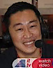 Kelvin Yan's photo - President of Kanex