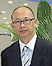 Ken Chen's photo - Co-Founder of OlymTech