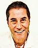 Ken Colburn's photo - Founder & CEO of Datadoctors