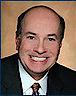 Kenneth Hazen's photo - President & CEO of CTSI-Global