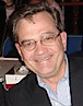 Ken Hill's photo - President & CEO of Dorco
