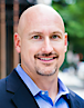 Ken Holsclaw's photo - President of PHASE:3 Marketing and Communications