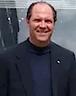 Ken Marino's photo - President of Orbel