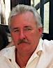 Ken O'Donnell's photo - President of KO Websites