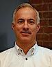 Ken Paull's photo - CEO of ROAM Data