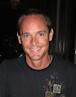 Ken Perkins's photo - CEO of Sunset Skateboard