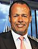 Ken Scott's photo - CEO of ILX