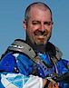 Ken Wahlster's photo - CEO of BikeBandit