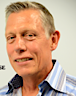 Ken Woodhouse's photo - President & CEO of The Woodhouse Group
