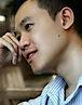 Kengyew Tham's photo - CEO of Socialwalk