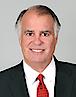 Kenneth M. Doran's photo - Managing Partner of Gibson Dunn