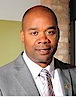 Kenneth Coats's photo - Founder & CEO of KENTECH