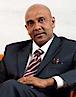 Kenneth Gerard Pereira's photo - Managing Director of Hibiscus Petroleum