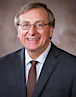 Kent Fuchs's photo - President of UF