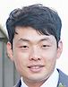Kent Liu's photo - Co-Founder & CEO of Purse