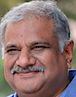 Keshav Sharma's photo - CEO of Metacube Software