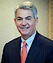 Kessel D. Stelling's photo - Chairman & CEO of Synovus