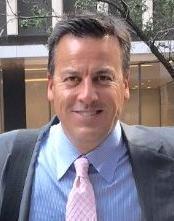 Kevin D. Maloney