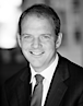 Kevin Charlton's photo - Managing Partner of River Hollow Partners