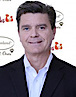 Kevin Fick's photo - CEO of Worldwise