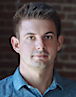 Kevin Gibbon's photo - Co-Founder & CEO of Shyp