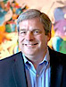 Kevin Haar's photo - President & CEO of Appistry