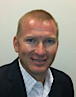 Kevin Jasper's photo - CEO of Yellowbook