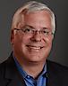 Kevin Klustner's photo - CEO of Powerit Solutions, LLC