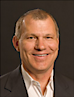 Kevin Madden's photo - CEO of Madden Media