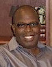 Kevin Morrison's photo - Founder & CEO of eJams Entertainment