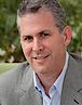 Kevin Rosen's photo - Founder & CEO of ShowMgr.com