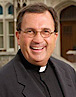 Kevin Wildes's photo - President of Loyola University New Orleans