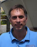 Kevin Zimbrick's photo - General Manager of Aqua Toy Store